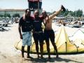 RIMINI B86- luglio 2006