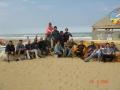 RIMINI Lailai Crew -  23.05.04