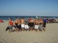 RIMINI Lailai crew - lug 2008