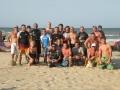 Rimini 86A 2- 17.07.2011