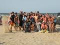 Rimini 86A 4- 17.07.2011