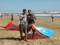 Rimini 86A - giugno 2011-1