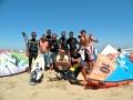 Rimini 86A - giugno 2011-2