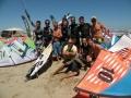 Rimini 86A - giugno 2011-4