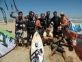 Rimini 86A - giugno 2011-5