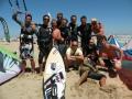 Rimini 86A - giugno 2011-6
