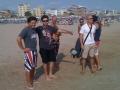 Rimini ago 2009 4