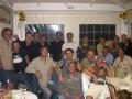 LAILAI crew - estate 2004