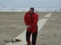 Rimini- Natale 2008 2