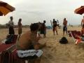panoramica kite beach 86A Rimini-lug2011