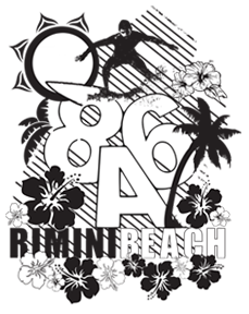 logo_86A