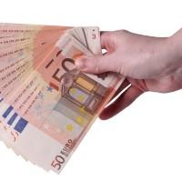 EROGAZIONE CREDITO FINO A 50 000,00 EUR IN 24 ORA