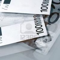 Fatta la scelta tra 5000EURO e 500.000 EURO
